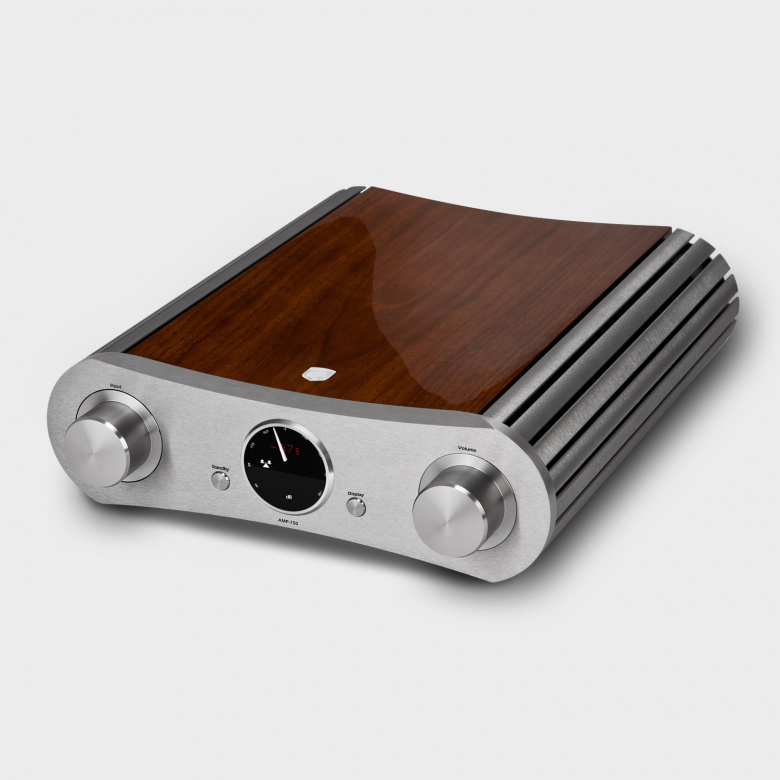 AMP-150 AE Integrated Amplifier