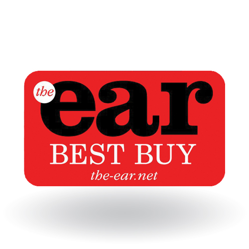The Ear Award