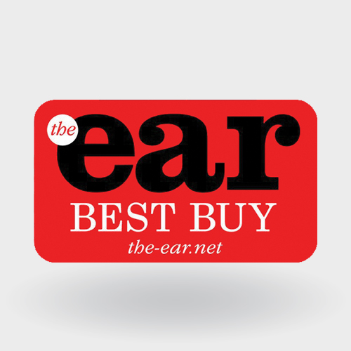 The Ear Best Buy