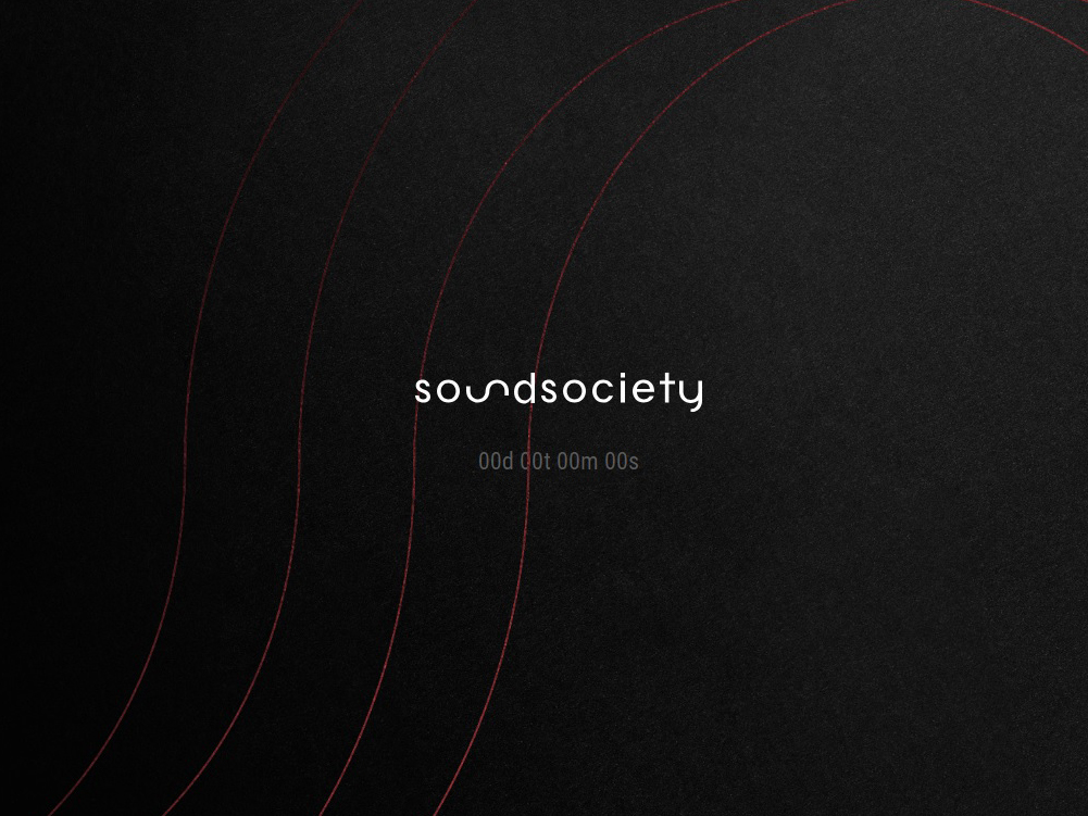 Gato Audio will exhibit at the SoundSociety show in Aarhus, Denmark