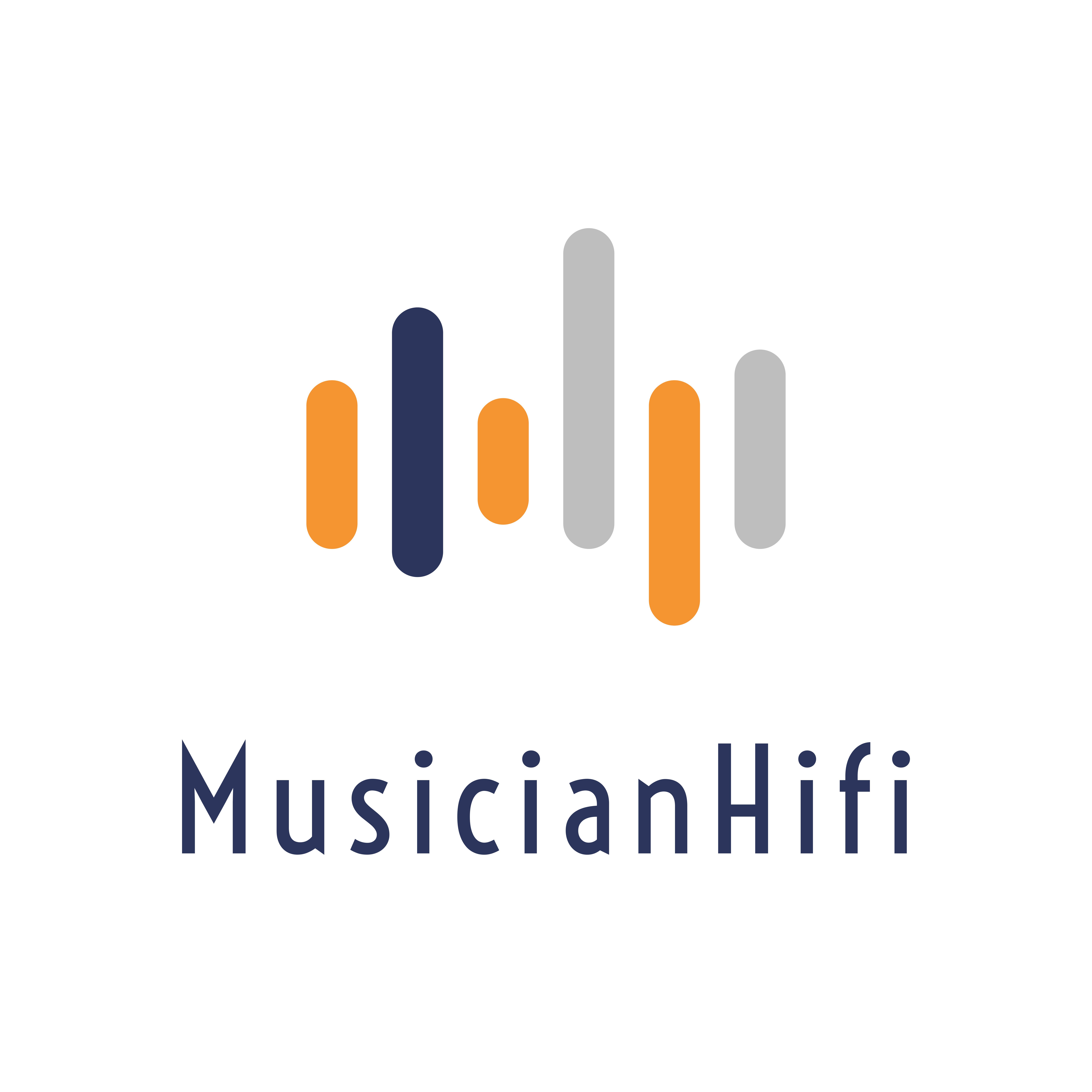 MusicianHifi